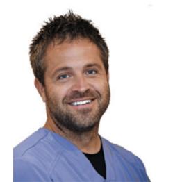 Dr.Conard