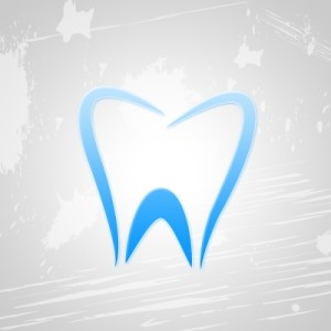 Myrtle Beach Root Canal Dentist