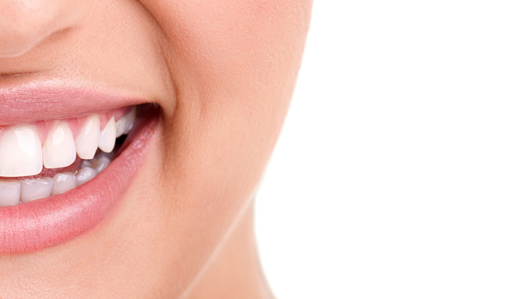 Myrtle Beach Endodontist