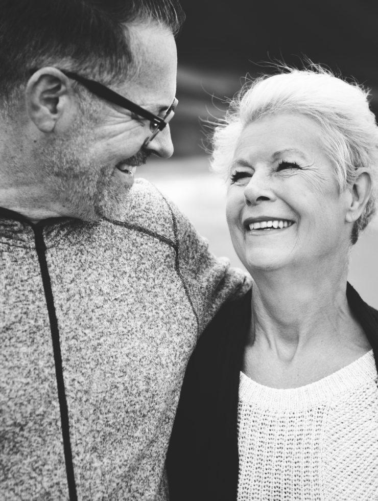 Myrtle Beach SC Endodontist | Longevity of Dental Implants